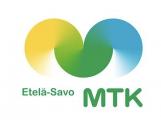 MTK-Etelä-Savo