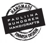 Pauliina-Rundgren-logo