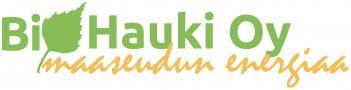 biohauki_logo_VARI_cmyk