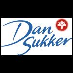 dansukker-440