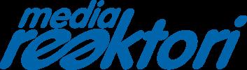 mediareaktori-logo