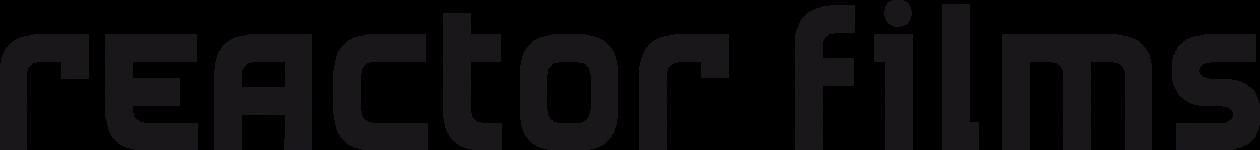 reactorfilms_logo